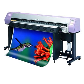 Mimaki_Series_Printing_Machine