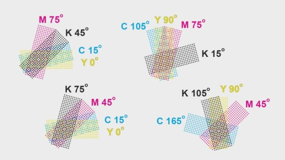 CMYK-Screen-Angles1-1024x576