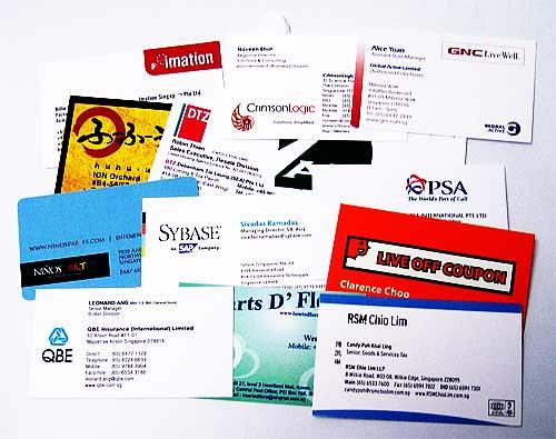namecards-printing